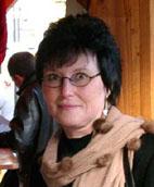 <b>Peggy Reichelt</b>, LVA - Neue_Mitgl._LSV_mitte